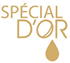 Special D´or