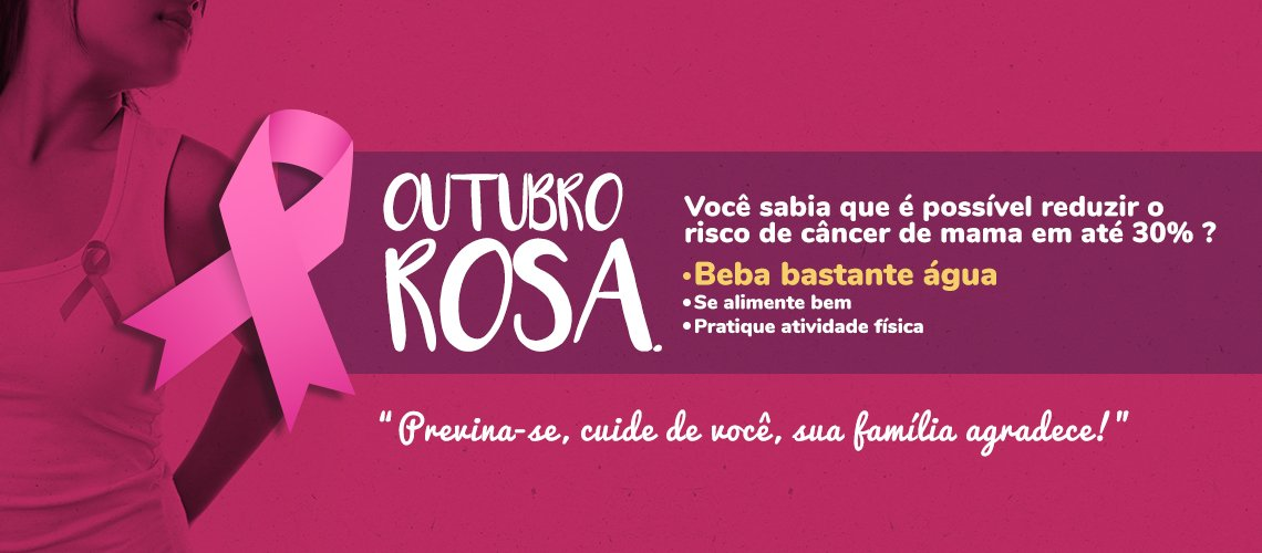 OUT- Banner ROSA