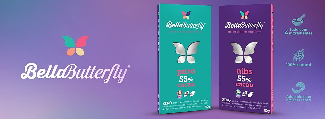 BELLABUTTERLFLY