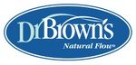 Dr. Browns