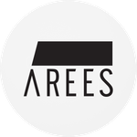 Arees