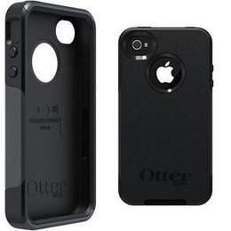 Case para iPhone 4 e 4S Otter Box original