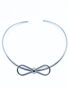 Chocker Laço