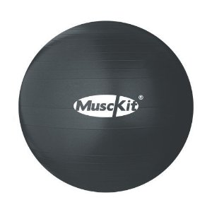Bola Fitness Pump - MuscKit
