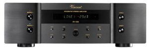 Amplificador Integrado Vincent SV-234