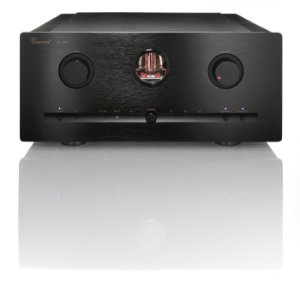 Amplificador Integrado Vincent SV-700