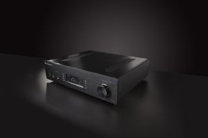 DAC Cambridge 851D