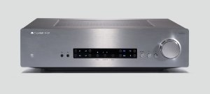 Amplificador Integrado Cambridge Áudio CXA 60
