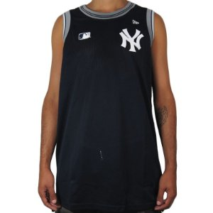 Regata New Era New York Yankees