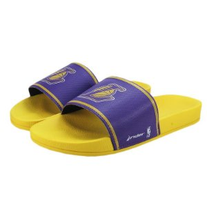 Chinelo Gaspea Rider x Nba Los Angeles Lakers