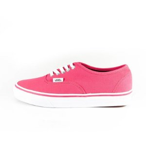 Tênis Vans Authentic-Teaberry