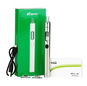 Kit iCare 160 - 1500 mAh - Eleaf™