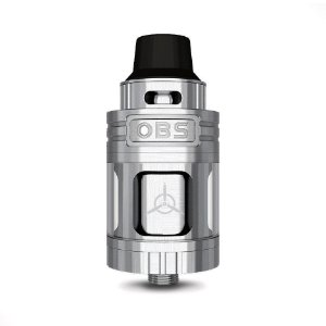 Atomizador OBS RTA - 5,2 ML - Engine