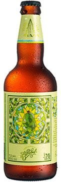 Cerveja Cathedral India Pale Ale - 500ml