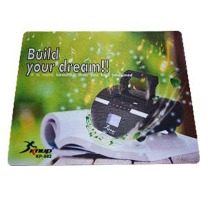 Mouse Pad Gamer Knup KP-S03