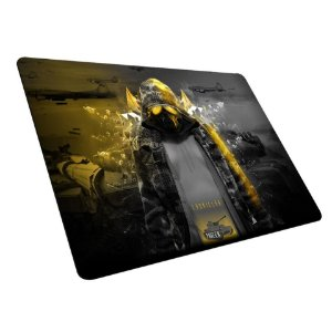 Mouse Pad Gamer Enipanzer Lyskiller Pequeno