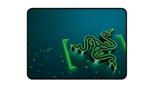 Mouse Pad Gamer Razer Gravity Edition Control Medium