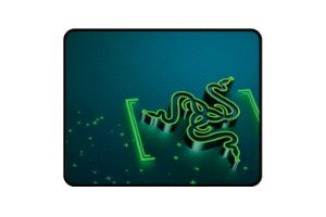 Mouse Pad Gamer Razer Gravity Edition Control Large