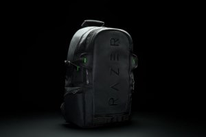 Mochila Razer Rogue BackPack
