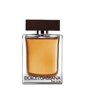 Perfume The One For Men - Eau de Toilette - Dolce & Gabbana