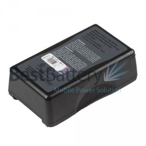 BATERIA BEST BATTERY SONY V-MOUNT BP-L100