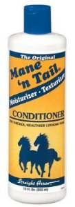 Mane 'n Tail Condicionador de Cavalo - 355ml
