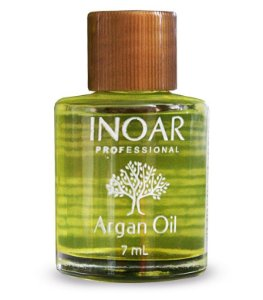 Inoar - Argan Oil Óleo de Tratamento - 7ml