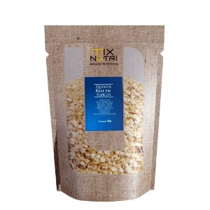 Quinoa Real Flocos pack 150g