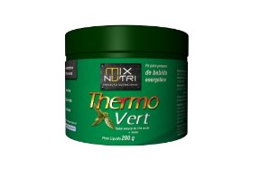 Thermo Vert pt 200g