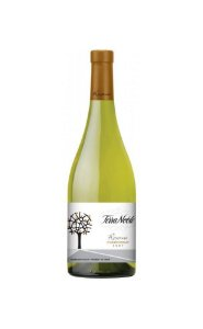 Terranoble Reserva Terroir Chardonnay (750ml)