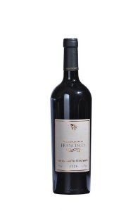 Villa Francioni    Francesco     (750ml)