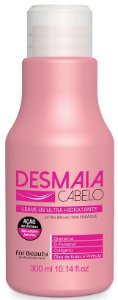 For Beauty Desmaia Cabelo Leave-in 300ml