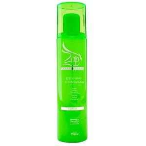 Zap Curves Defining Condicionador 250 ml