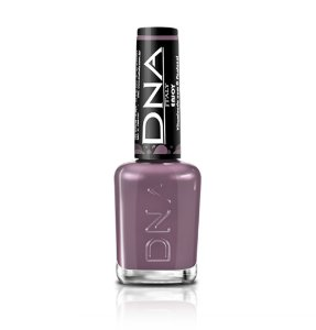 Esmalte DNA Italy Color Vibe Enjoy - Cremoso 10ml