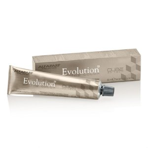 Alfaparf Tintura Creme 8NB Louro Claro Evolution - 60ml