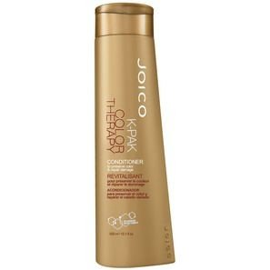K-Pak Color Therapy Conditioner Joico - Condicionador 300ml