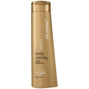 K-Pak To Repair Damage  Joico - Shampoo 300ml