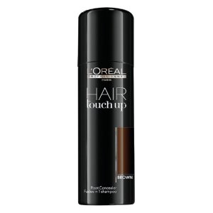 Hair Touch Up L'Oréal Professionnel - Coloração Corretiva Instantânea 75ml - Light Brown