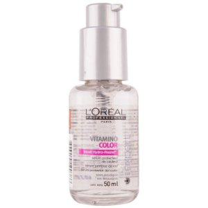 Loreal  Vitamino Color Serum 50ml