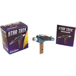 Kit Star Trek: Phaser