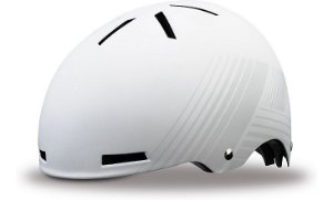 CAPACETE SPECIALIZED COVERT
