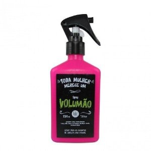 Volumão Spray Lola 230ml