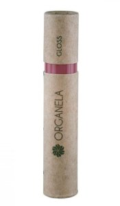 Organela Gloss Labial 02 Natureza 4g