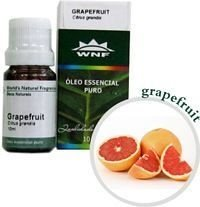 WNF Óleo Essencial de Grapefruit 10ml