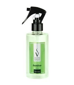 Home Spray 200ml - Bamboo