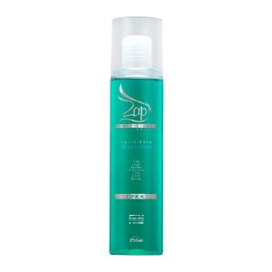 Zap Professional Clinical Shampoo Equilíbrio 250ml