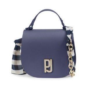 BOLSA SADDLE BAG - PJ2612 - PETITE JOLIE