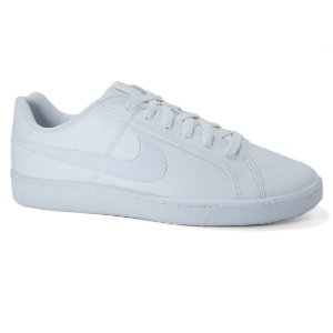 Tênis Nike Court Royale 749747 Casual White