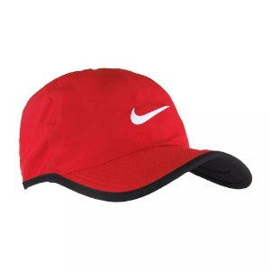 BONÉ NIKE FEATHER LIGHT - STRAPBACK