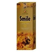 Smile :: Indiano